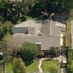 Nancy Lee Grahn's House