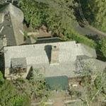 Natalie Portman's House