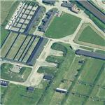 Amager Shooting Range (Birds Eye)