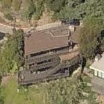 Tia Carrere's House (former)