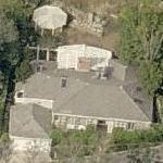Leah Lail's House