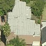 photo: house/residence of friendly fun attractive  2.5 million earning Los Angeles, California, United States-resident