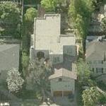 Nas & Kelis' House (Birds Eye)
