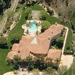 The Kardashian-Jenner House