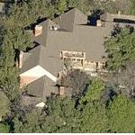 Rob Snyder's House (Birds Eye)