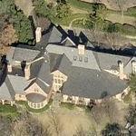 Jamiel Akhtar's House