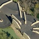 Richard Snyder's House (Birds Eye)