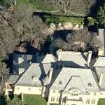 Michael V Mccoy's House (Birds Eye)