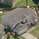 Joel McHale's House