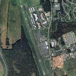 Leesburg, VA Airport