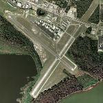 Car Rentals At Leesburg Fl Airport