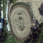 Spring Creek Speedway