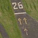 Sylvania Airport (C89)