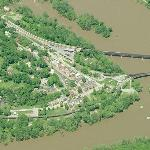 Historic Harpers Ferry