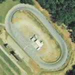 Anderson Motor Speedway