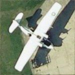Consolidated PBY-5A Catalina (Bing Maps)