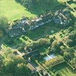 Ascott House (Birds Eye)