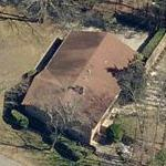 Judge Hatchett's House (Birds Eye)