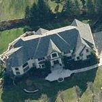 Jacqueline Laurita's House (Birds Eye)