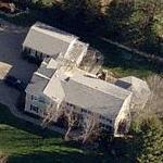 Dina Manzo's House