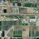 Camarillo Airport (Bing Maps)