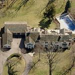 John Wildman's House