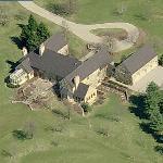 Melanie Schaeffer's House