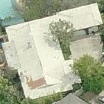 Bill Bellamy's House