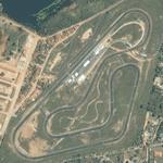 Autódromo Virgilo Tavora