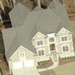 NeNe Leakes house (Former)