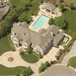 Scott Sorochak's House