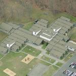 'John W. Chorley Elementary School' by Paul Rudolph