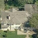 Nancy Travis' House