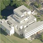 Atlantic Oceanographic and Meteorological Laboratory (Birds Eye)