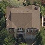 Kendra Wilkinson's House (former)