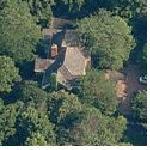 John R. Buerkle's House