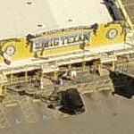 Big Texan Steak Ranch (Bing Maps)