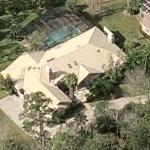 Cheryl Ben Tov's House (Birds Eye)