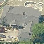 Pamela Bowen's House