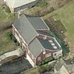 Billy Joel's House (Birds Eye)
