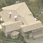 Kimberlin Brown's House