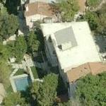 Natasha Bedingfield's House