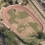 Les Olives Velodrome (Birds Eye)