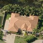 Dave Deguglielmo's House (Birds Eye)