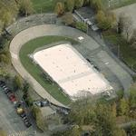 Pontaise Velodrome (Birds Eye)