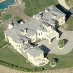 Larry Hahn's House (Birds Eye)