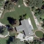 Nicholas A. Keros' House