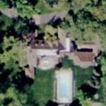 John Terlato's House (Bing Maps)