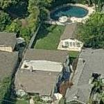 Bridget Marquardt's House (Birds Eye)