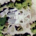 Matthew Hulsizer's House